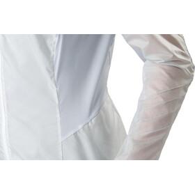 Arc'teryx W's Cita SL Jacket Holograph